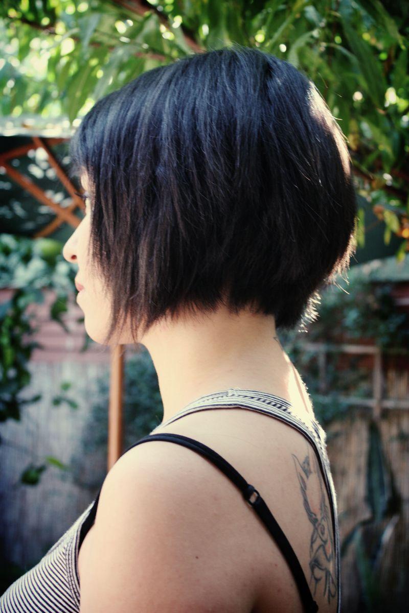 Hair_side