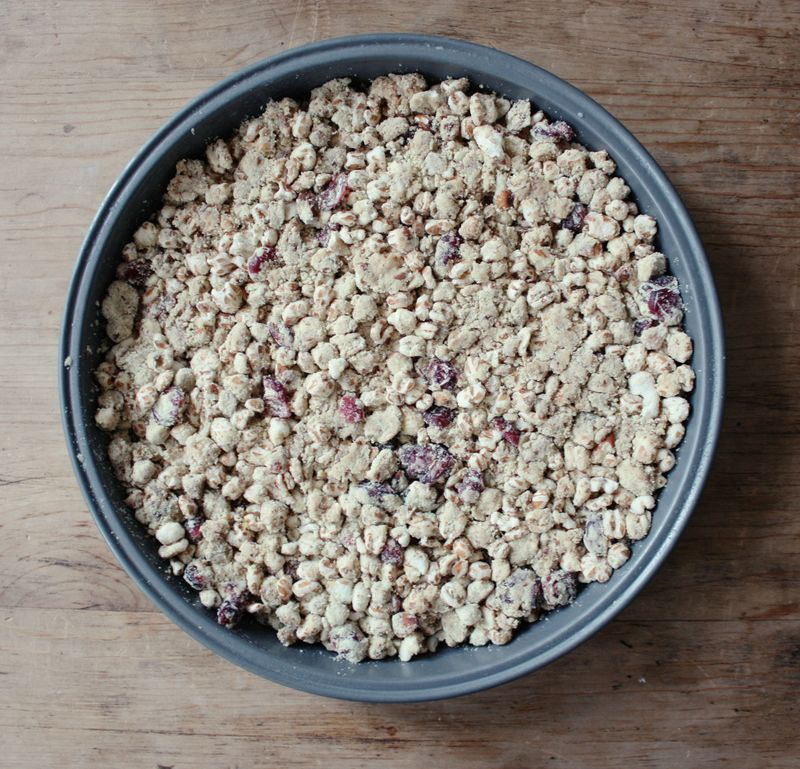 Lean_Cereal_Bars