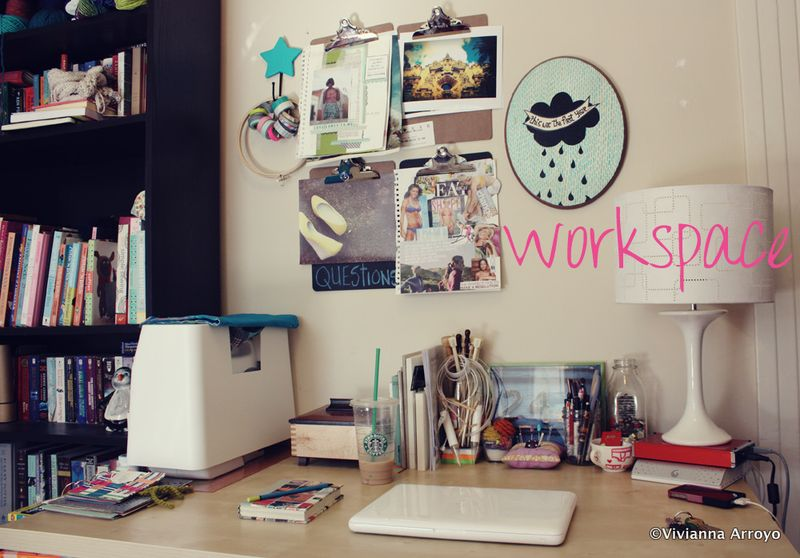 Workspace_4 copy