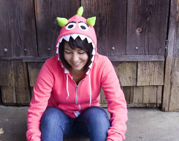 PinkHoodie_homepage