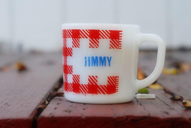 MWcookies_jimmy cup