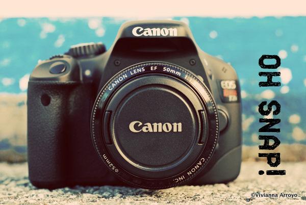 Ohsnap_camera