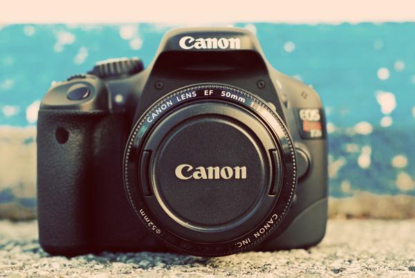 New camera2