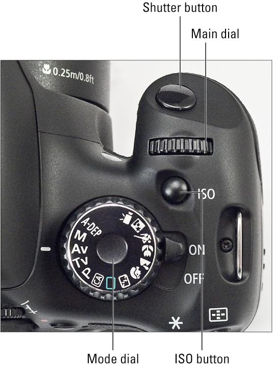 193608.image1