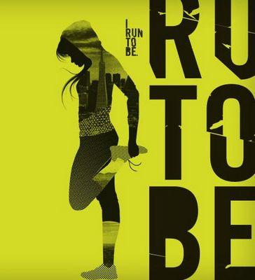 Nike-Women's-Marathon-2010