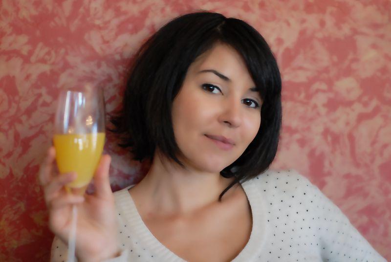 Vivs Cheers