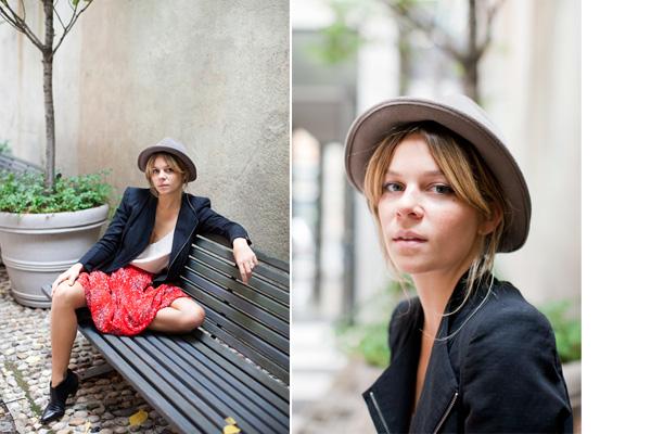 Binki-shapiro-hat-style-portrait-a