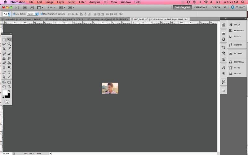 Screen shot 2011-03-04 at 8.53.58 AM