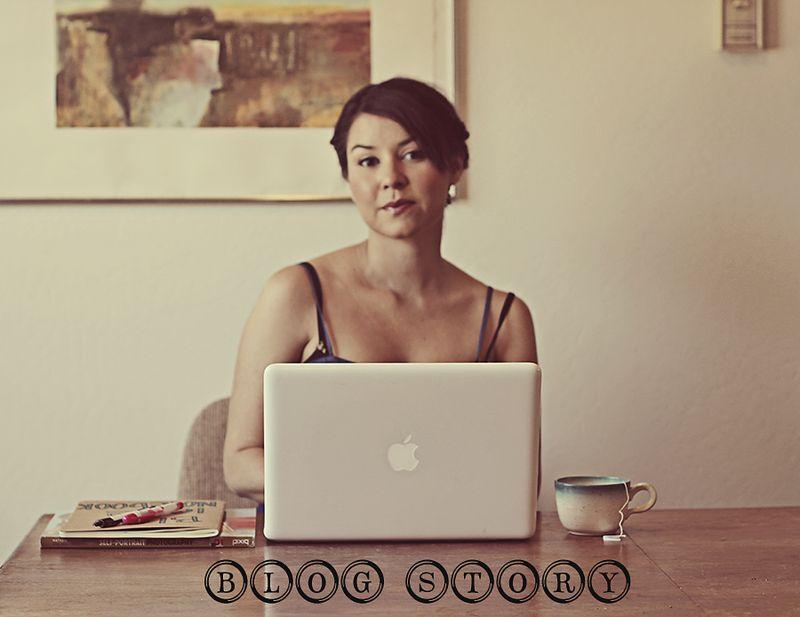Blogstory12