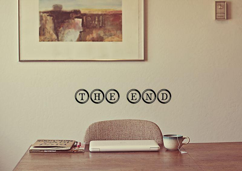 Blogstory11
