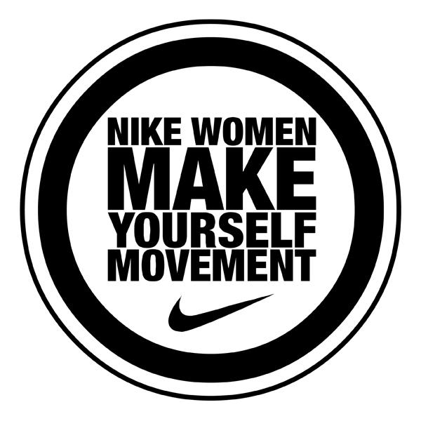 NikeWomen-1