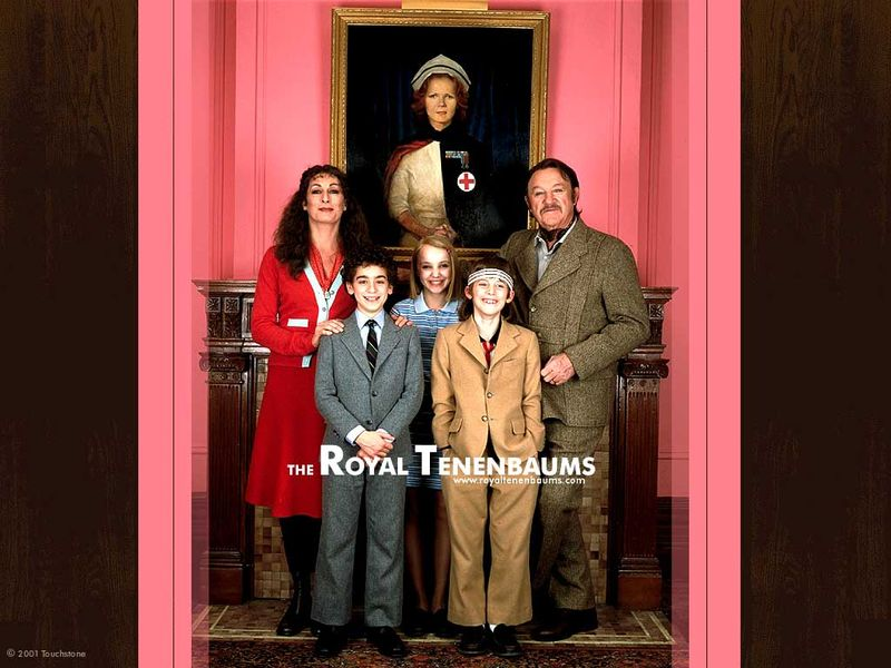 The Royal Tenenbaums-03