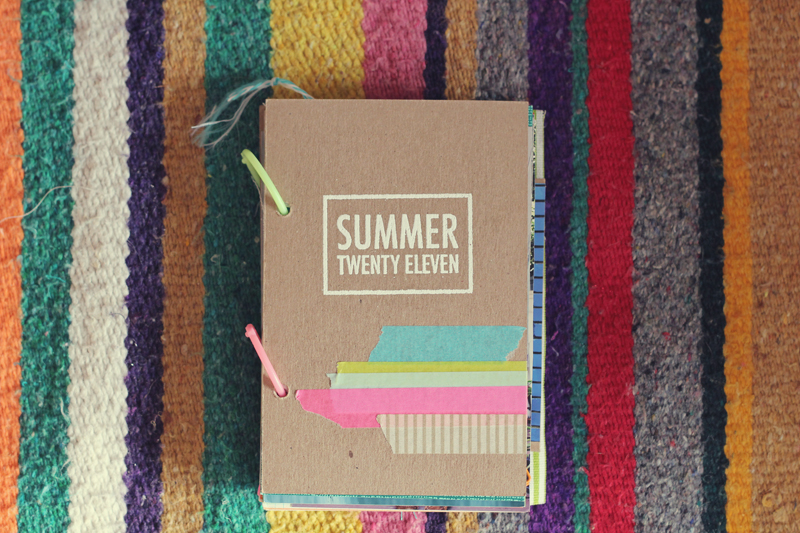 Summer mini_cover