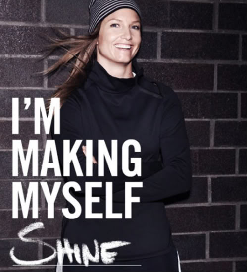 Online-Social-Media-Marketing-Campaign-US-Nike-Women-Make-Yourself-Julia-Mancuso-536x590-1