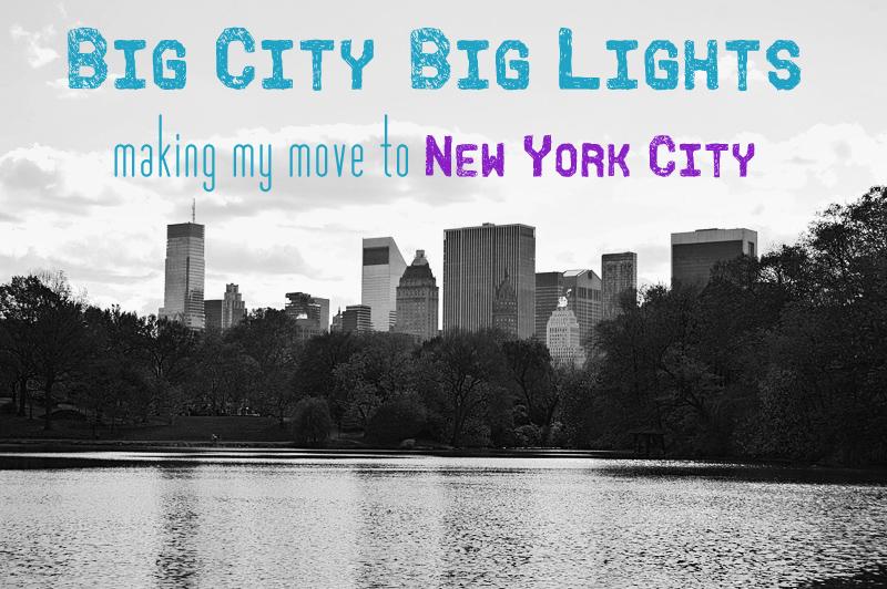 Bigcitybiglights