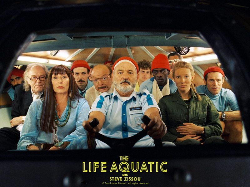 The Life Aquatic With Steve Zissou-15