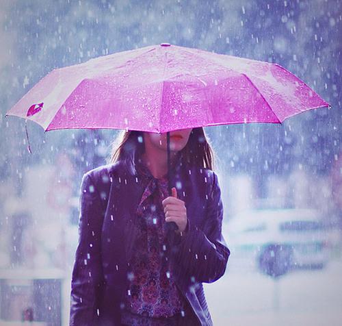 Rain_large