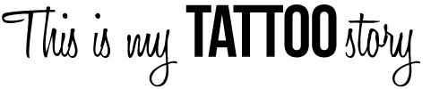 Tattoo story