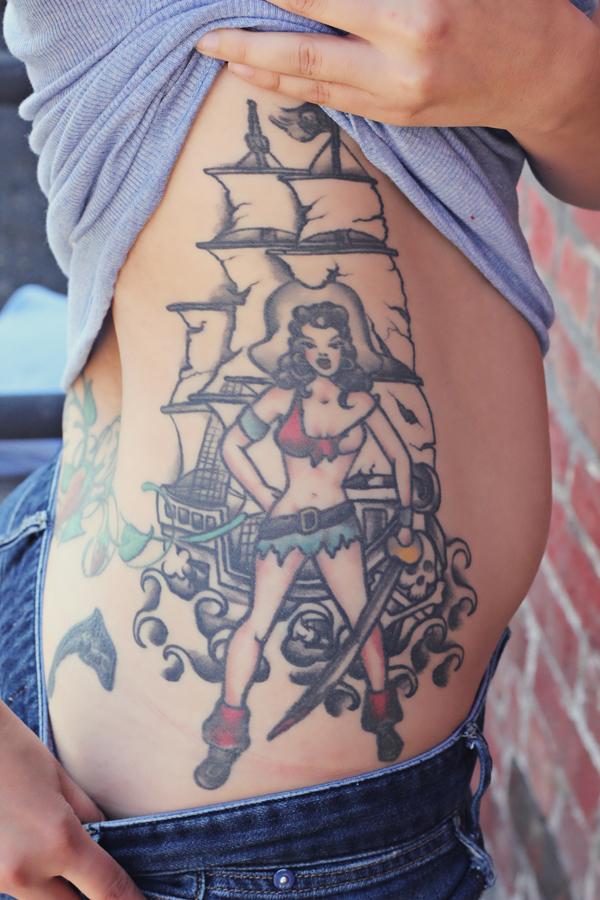 Side_tattoo