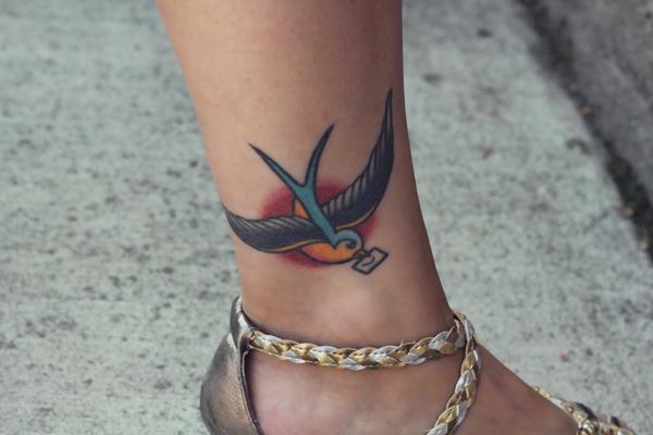 Bird_tattoo