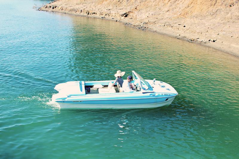 N&J_boat