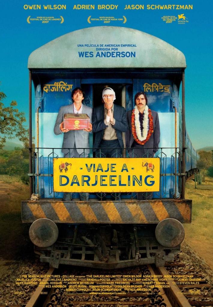 Darjeeling-Limited-710x1024