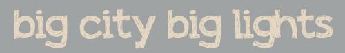 BCBL button 500x100
