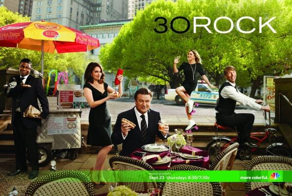 600full-30-rock-poster