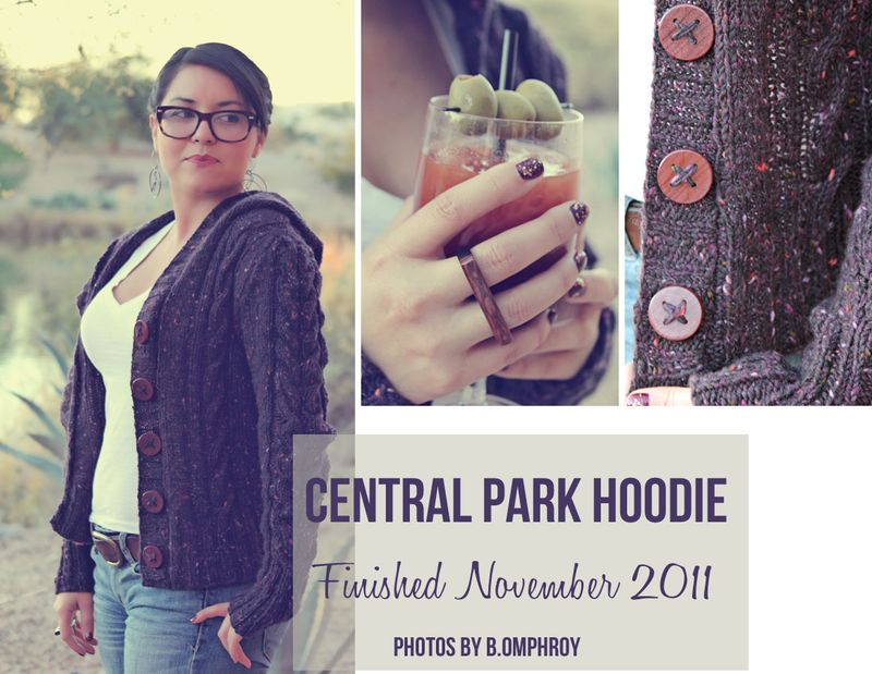 Central-park-hoodie_12