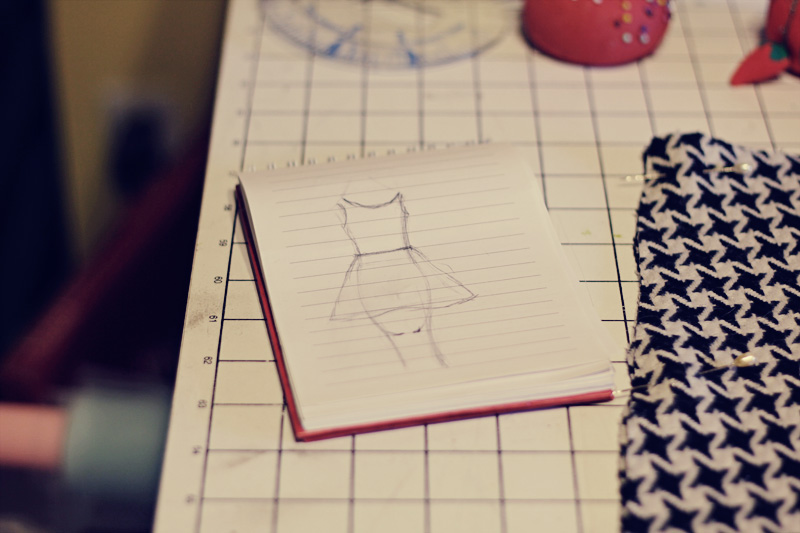 New-dress_8