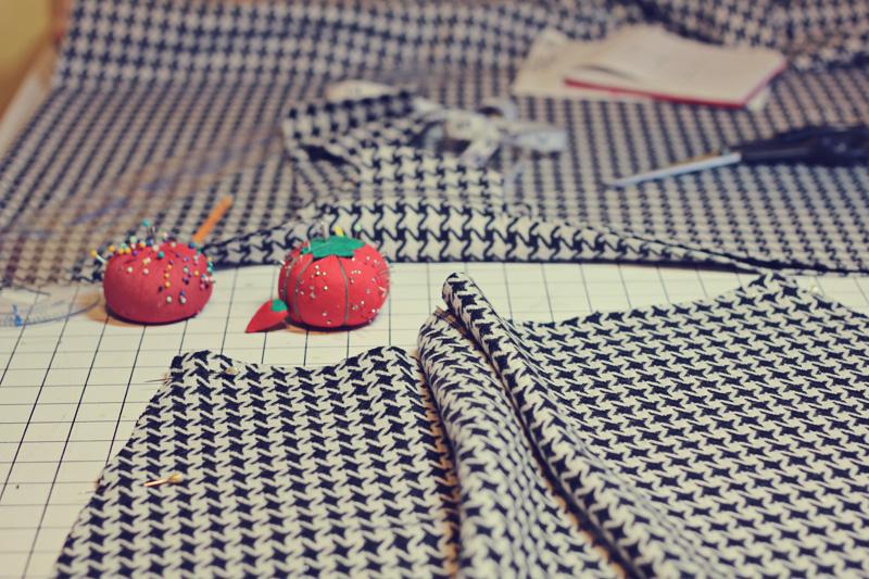 New-dress_7