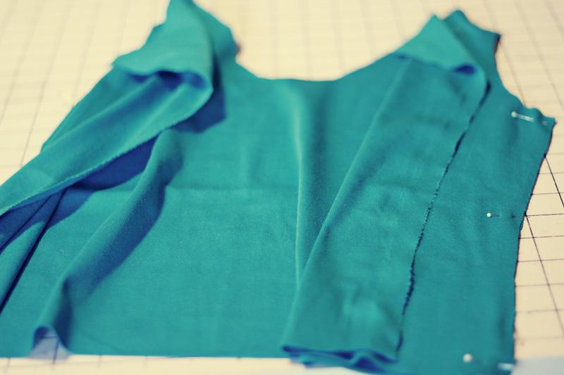 New-dress_11