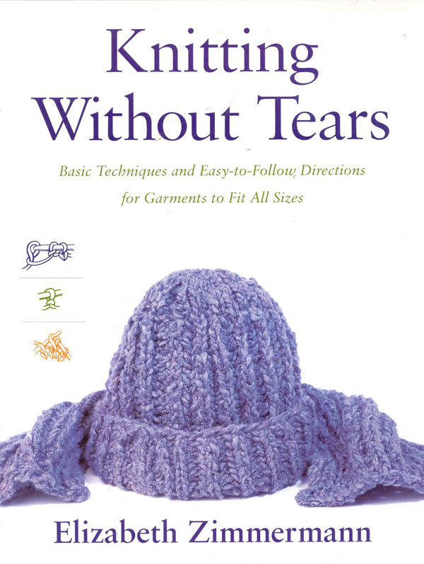 Knitting-Without-Tears-EZ