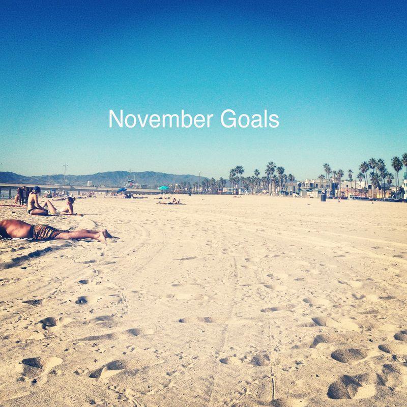 Nov-goals