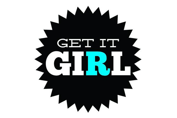 Getitgirl_blog