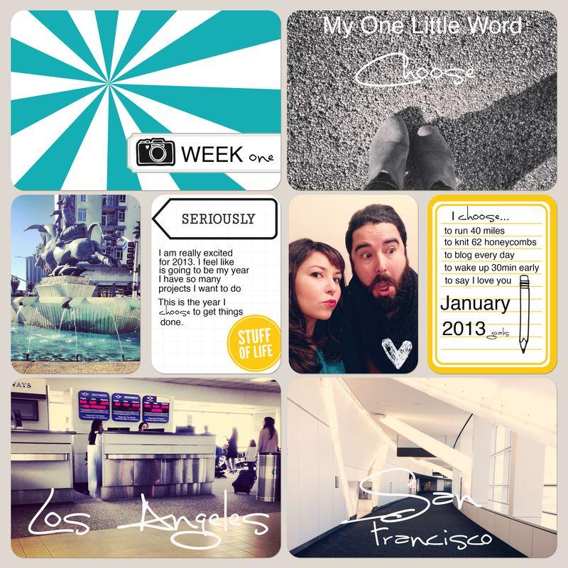 Week-One_1