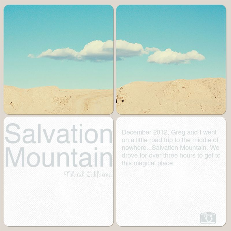 Salvation-mountain_p1
