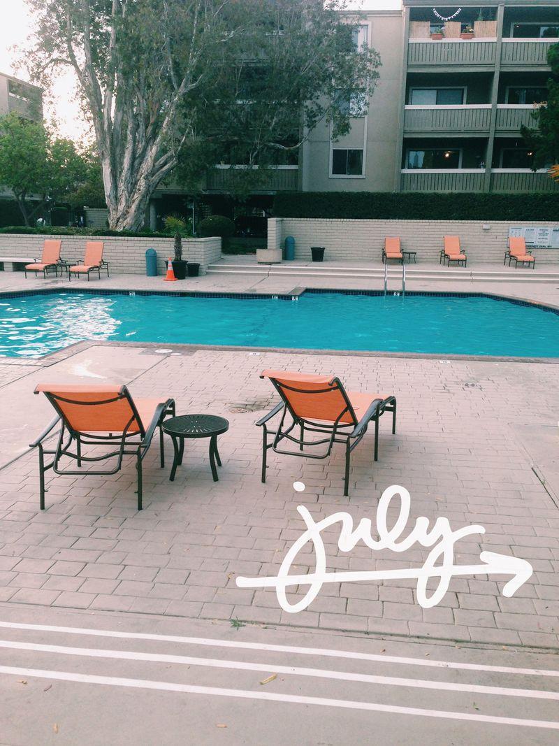 Hello-July-