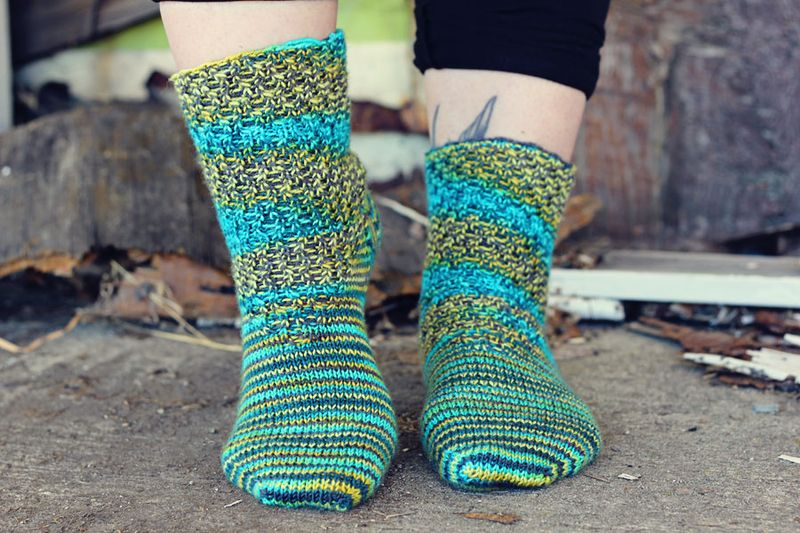 Aug13_socks_front-