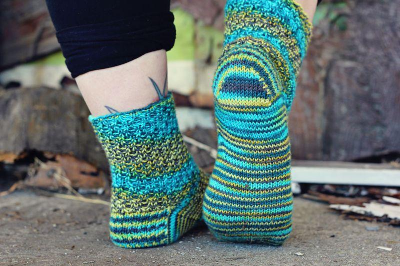 Aug13_socks_back_bottom