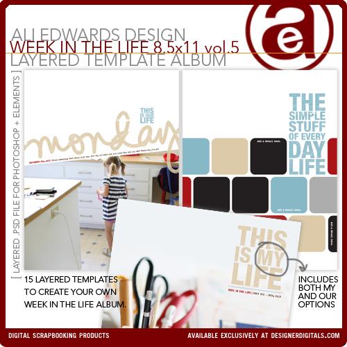 AEdwards_WeekInTheLifeAlbum8x11vol5_PREV