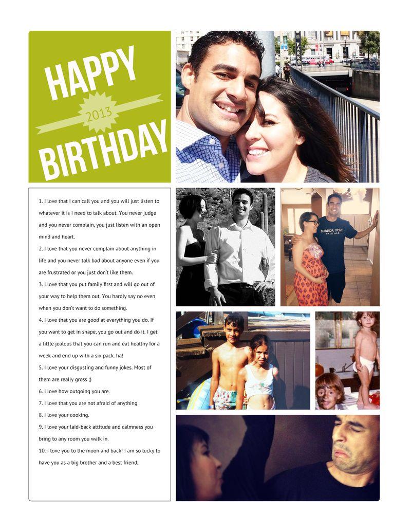 Happy-Birthday-james-